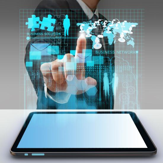 Aplicações Web - Codezav