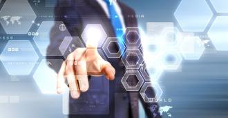 Web Marketing - Codezav - Redes Sociais Serviços
