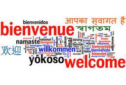 Criação de Sites Codezav - Suporte Multilingue