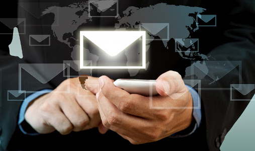 Email Marketing - Codezav