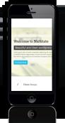 Criação de Sites - Web Design Mobile